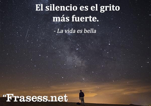 100 Frases De Tristeza Desgarradoras Con Fotos