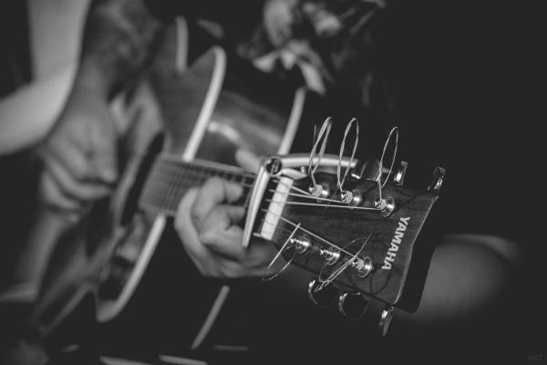 Frases De Música Cortas Que Te Encantarán