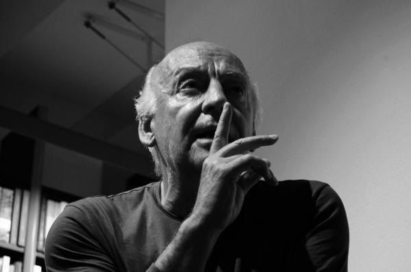 +60 Frases de Eduardo Galeano para Reflexionar
