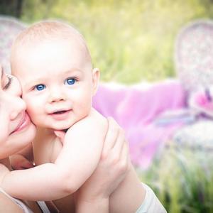 Frases de amor para un hijo o una hija