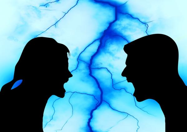 Frases De Odio Resentimiento Y Desprecio Dilo