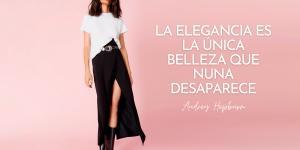 Frases de moda