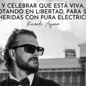 Frases de Ricardo Arjona