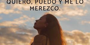 Frases de mujeres fuertes