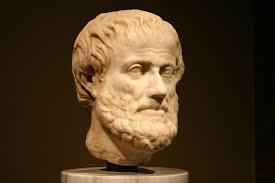 Frases De Aristóteles Sobre La Educación Y El Amor