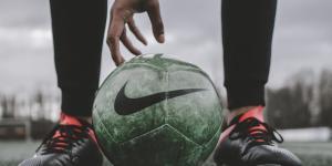 Frases de fútbol
