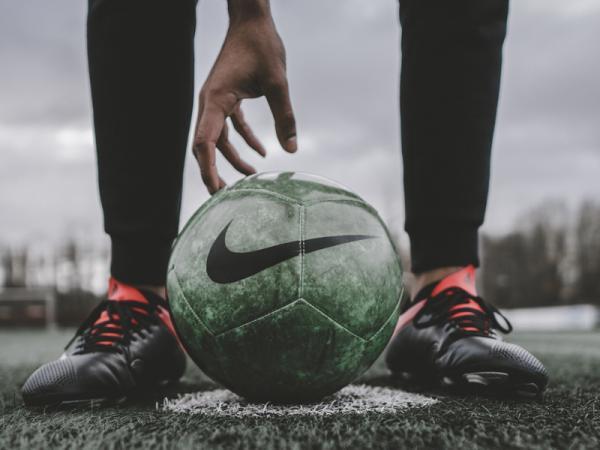 120 Frases De Fútbol Motivadoras Y Cortas