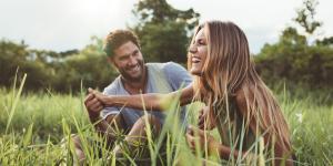 Frases de amor largas y bonitas para dedicar