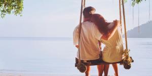 Las mejores dedicatorias de amor cortas
