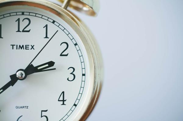 Frases sobre el tiempo - Frases sobre el tiempo perdido