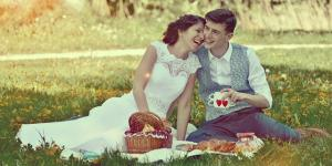 Frases de feliz aniversario de bodas