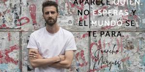 Frases de Juancho Marqués