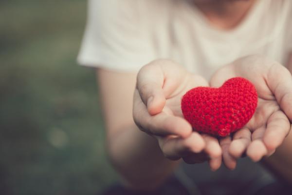 100 Frases Para Alguien Especial Muy Bonitas Y Emotivas