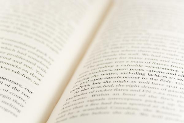 Las Mejores Frases De Libros Para Reflexionar Frasess