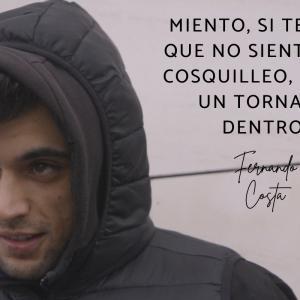 Frases de Fernando Costa