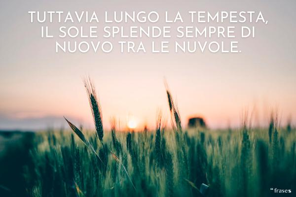 Frases en italiano bonitas – traducidas