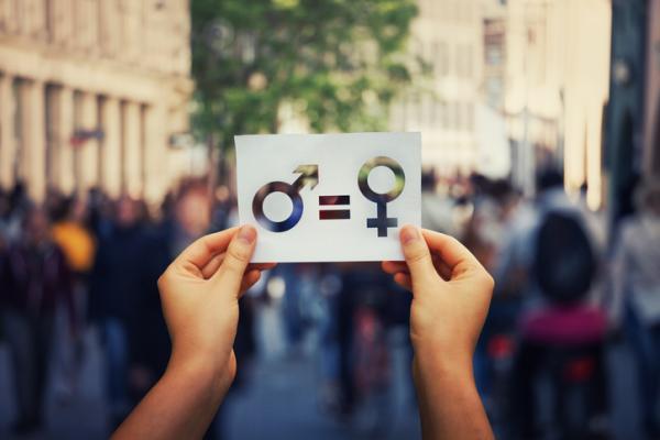 60 Frases De Igualdad Grandes Citas Célebres