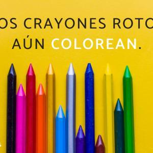 Frases motivadoras para niños
