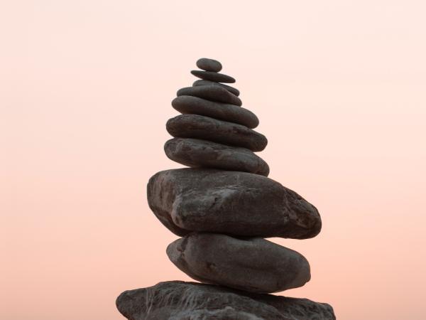 Frases zen