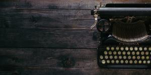 120 frases de escritores famosos