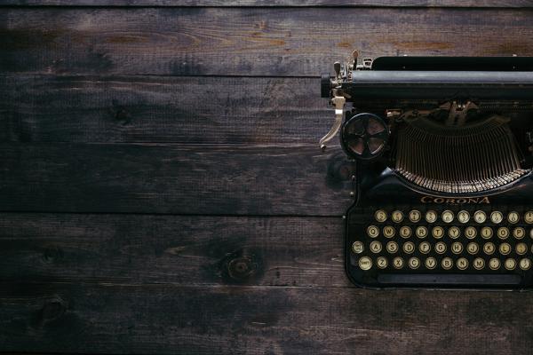 120 Frases De Escritores Famosos De Amor Sobre La Vida Y