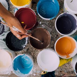 Frases de pintores