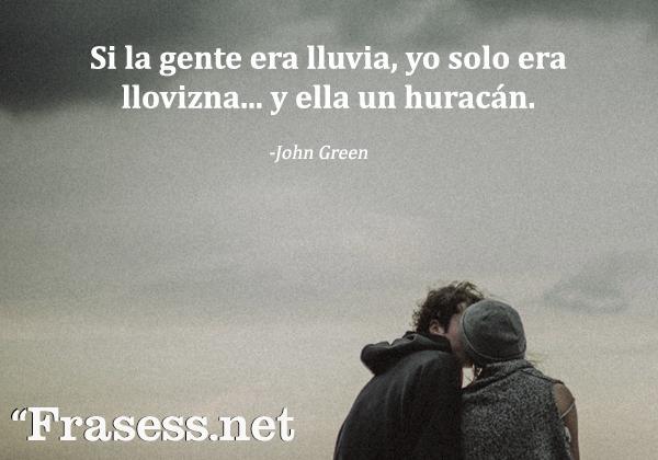 100 Frases De Libros De Amor Inolvidables Frases Bonitas