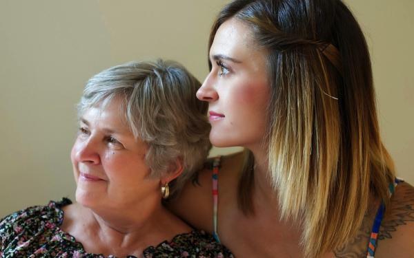 Frases Para Mama Frases Cortas Que Llegarán Al Corazón