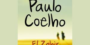 Frasi del libro Lo Zahir