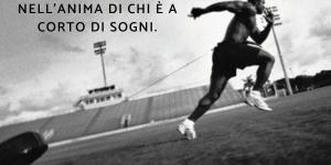 Frasi motivazionali per lo sport e per gli sportivi