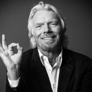 Frasi di Richard Branson