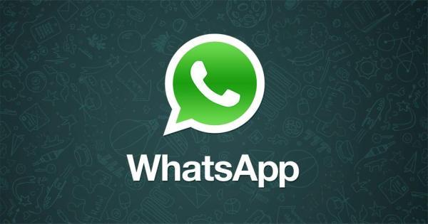 Le frasi più belle da usare come stati di WhatsApp