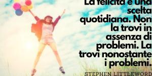 Frasi sulla Felicità
